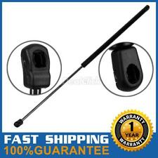 1x6444 Hood Auto Gas Spring Lift Support Damper For Audi A4 Quattro 2002-2009