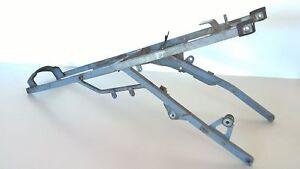 Subframe Rear Sub Frame for KTM 625SXC 625 SXC 2006 06 5840300234490