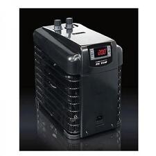 Teco TK150 Durchlaufkühler Kälteleistung 150 Watt Aquarium PC
