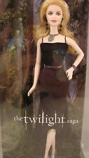 The Twilight Saga - Eclipse - Rosalie