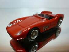 JOLLY MODEL MASERATI 150S 1955 - RED 1:43 - VERY GOOD CONDITION