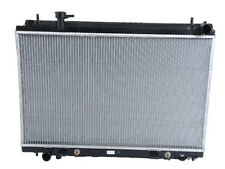 CSF Radiator fits 2003-2006 Nissan 350Z  MFG NUMBER CATALOG