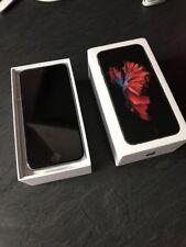 Apple iPhone 6 S - 32 GB-Grigio Spazio (Vodafone) Telefoni Cellulari