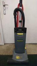 Karcher CV 38/2 Vacuum Cleaner Hoover