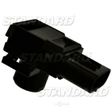Parking Aid Sensor Standard PPS66 fits 07-13 Toyota Tundra