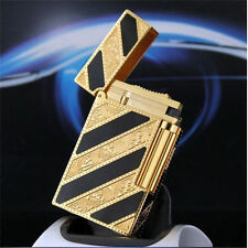 NEW S.T Memorial lighter Bright Sound! Adapter Boutique!!