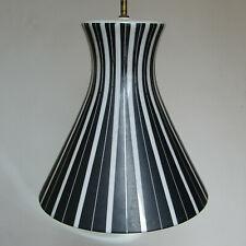 DiaboloAchetez Lampe Lampe DiaboloAchetez Ebay Sur DiaboloAchetez Ebay Sur Lampe y0PmnwOv8N