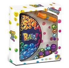 Bellz! - gioco da tavolo party game in italiano DV Giochi