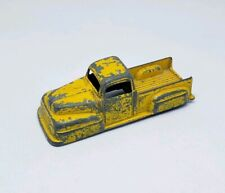TOOTSIETOY VINTAGE FORD F-1 PICK UP TRUCK