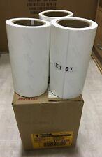 "Kodak Photographic Paper for APEX 8800 8810 Printer 8"" inch Remaining Rolls"