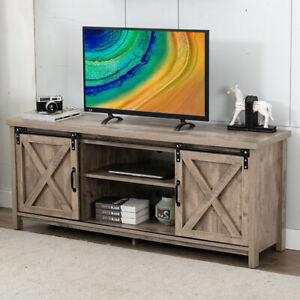 Nachttisch night stand Mid Century  60S TV Stand Design Retro Sideboard Handmade Media