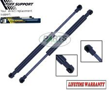 2 REAR HATCH TRUNK LIFT SUPPORTS SHOCKS STRUTS ARMS RODS FITS TOYOTA Echo & Vitz
