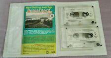 Alpha Records - Mga Piniling Awit Nga Binisaya - Cebuano - Bisaya - Visayan