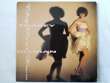 """TRACEY ULLMAN - THEY DON'T KNOW 7"""" VINYL SINGLE"""