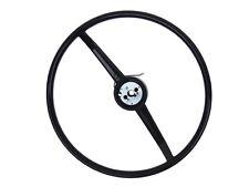 PG Classic 260-B65 Mopar 1965 A,B,C-Body Steering Wheels (Black)