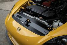 Honda S2000 Radiator Cooling Plate Fancywide JDM