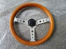 MOMO DAIHATSU steering wheels  classic DAIHATSU MIRA L70 L700 L900