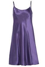 40 purple  NEU Triumph SENSUAL LACE NDW Nachthemd  Gr