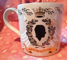 Elizabeth II (1952-Now) Wedgwood Wedding Royalty Collectables