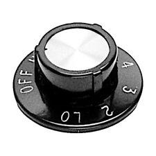 Star Dial2-1/2 D, Off-Hi-6-2-Lo 2R-9750