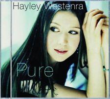 Hayley Westenra - Hayley Westenra Pure [CD]