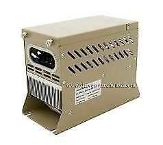 Hitachi HBU-4015