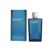 Joop Jump EDT spray 100ml (slightly Damaged Box) for Him