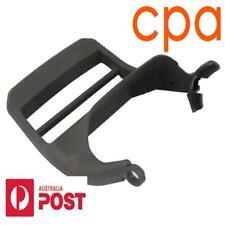 Chain Brake Handle- Husqvarna 362 365 371 372 372XP CHAINSAW