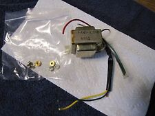 SONY TC-200   Reel to Reel Parts, Transformer