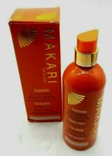 Makari Extreme Carrot and Argan Oil Skin Toning Milk - 16.8oz