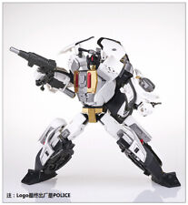 Transformers Toy Generation GT-08D Guardian Motor G1 Defensor Groove new instock