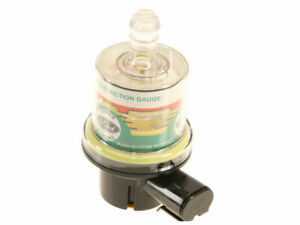 For Ford F350 Super Duty Air Cleaner Restriction Indicator Motorcraft 65916YG