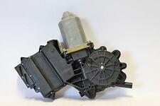 FORD GALAXY (WGR) 1.9TDI Ez.1996 Fensterhebermotor Vorne Rechts (F-2.51)
