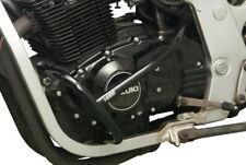 Paramotore Crash Bars HEED Suzuki GS 500 (89-06)