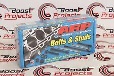 ARP Head Stud Kit Fits Honda 1.5L (L15) SOHC 16V * 208-4308 *