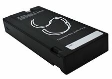 Premium Battery for Panasonic PV720, PV700, NVMS5A, NV-M9000, AG188, PV810, PV51