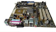 Mainboard (scheda madre) HP P/N: 5187-5226 ASUS M7A70B socket 462 + cpu ath 2600