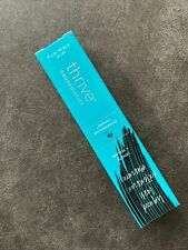Thrive Causemetics Liquid Lash Extensions Mascara Brynn black Full Size 0.38 oz
