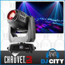 Chauvet Beam Single Unit DJ Lighting