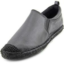 Matisse Synthetic Loafers & Moccasins for Women