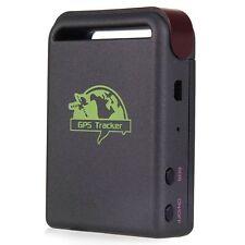 High quality GPS tracker Mini GPS/GSM/GPRS Car Vehicle Tracker TK102B Realtime T