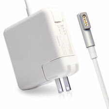 "85W AC Adapter Charger for Apple MacBook Pro 15"" 17"" A1221 A1261 A1281 A1286"