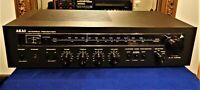 AKAI Amplificatore stereo AA-1115