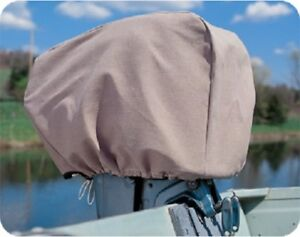 Outboard Cover Upto 60-115Hp *NEW*