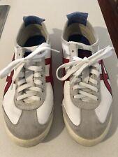 Onitsuka Tiger Sneakers Men's US8