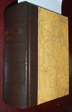 Kräuter Büchlein / Faksimilie-Nachdruck von 1602