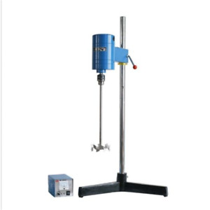 AM2000L-P 200L 2500rpm Lab Mixer Scientific instrument Overhead Stirrer