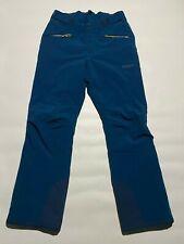 Bergans ski trousers