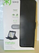 Speck FitFolio viewing case for Google Nexus 7
