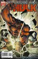 HULK #8 VARIANT NEAR MINT UNREAD COPY #cdec16-1708